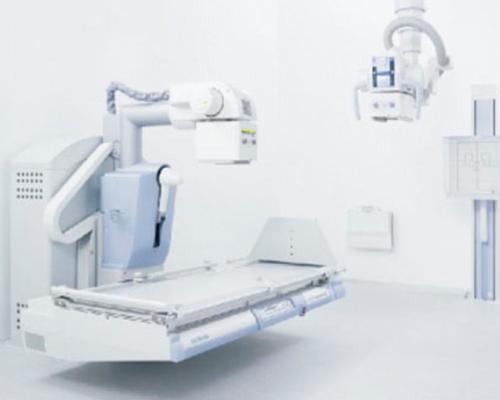 拉绳式位移传感器在医疗设备中的应用