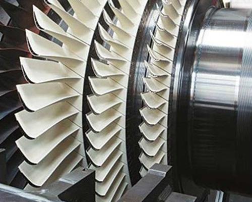 LVDT差动变压器式位移传感器在轮机中的精度测量