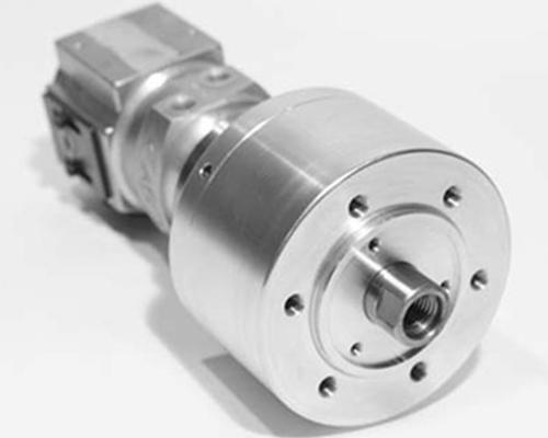 MTL3油缸内置式磁致伸缩液位传感器在液压缸气压缸中的应用