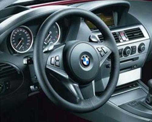 LVDT差动变压器式位移传感器在汽车零部件检测领域的主要应用