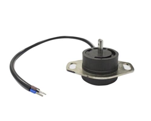 WDA-D40-P精密导电塑料电位器