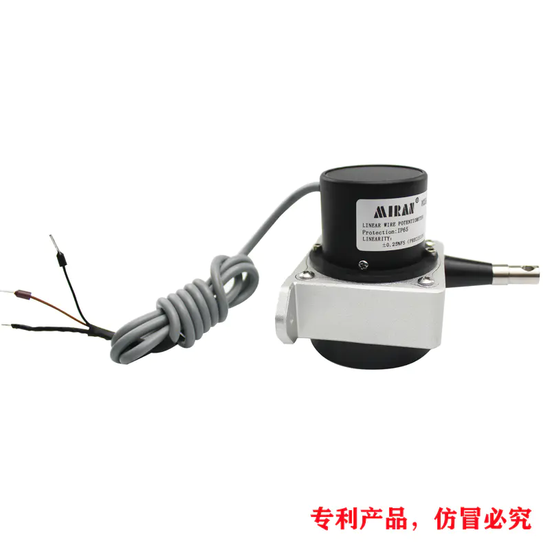 http://www.mirantech.com/data/images/product/20200115153203_180.png