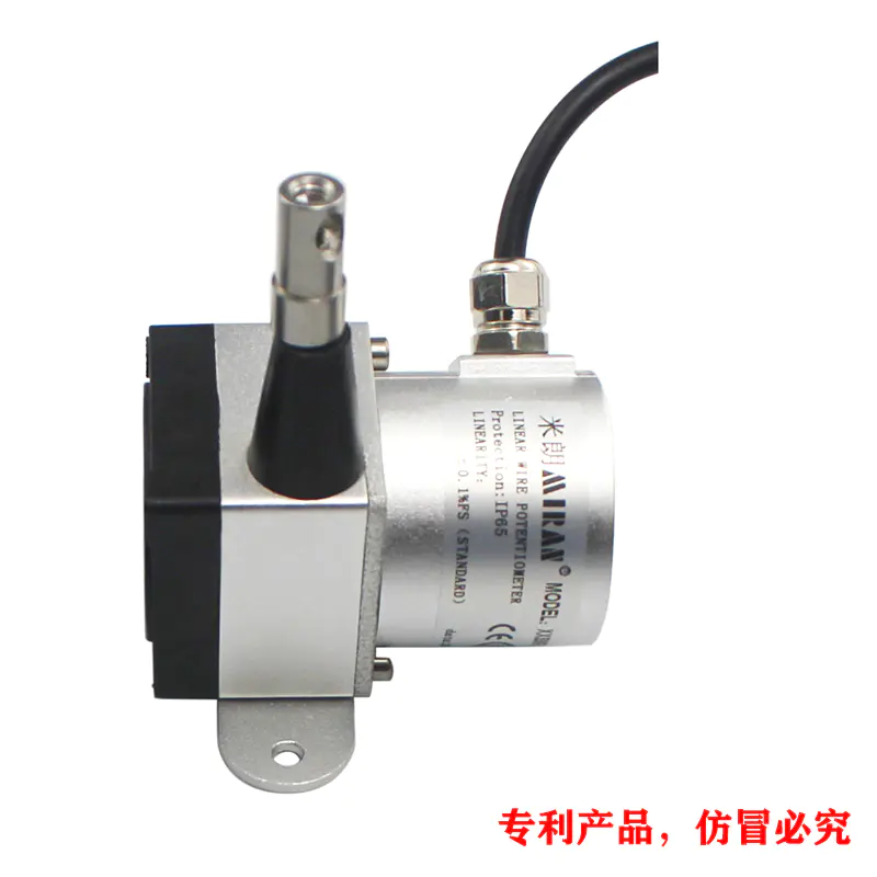http://www.mirantech.com/data/images/product/20200115155109_249.png