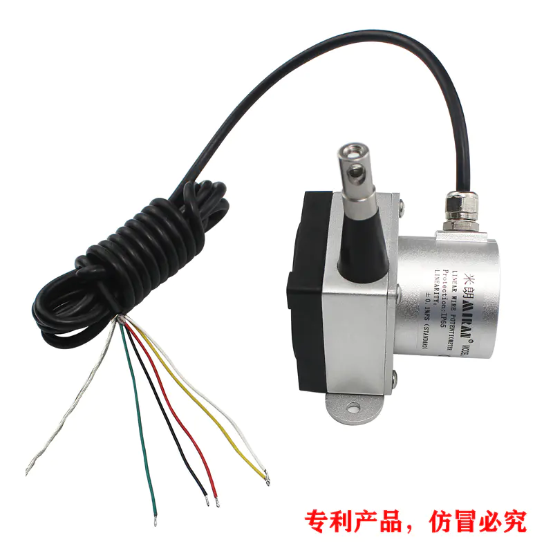 http://www.mirantech.com/data/images/product/20200115155112_536.png