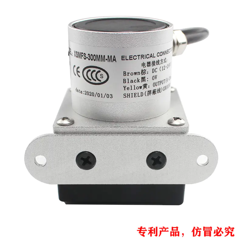 http://www.mirantech.com/data/images/product/20200115161926_845.png