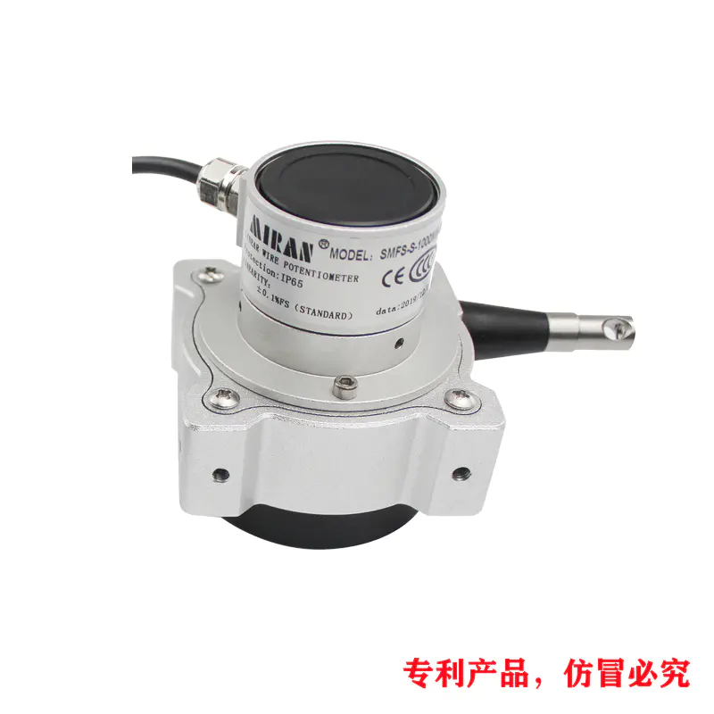 http://www.mirantech.com/data/images/product/20200115164234_246.png