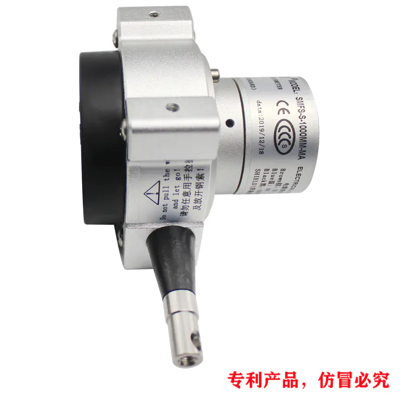 http://www.mirantech.com/data/images/product/20200115164239_764.png