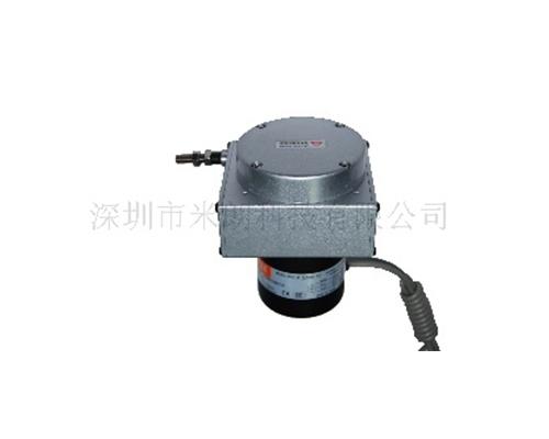MPS-L系列拉绳位移传感器