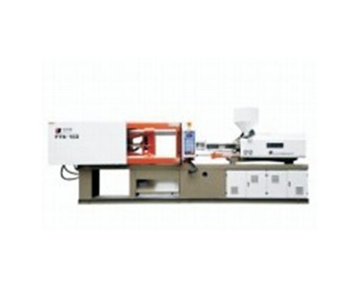 注塑机常用位移传感器(电子尺、电阻尺、位置尺)