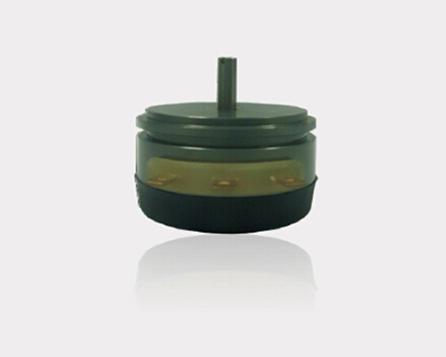 P2500角度传感器