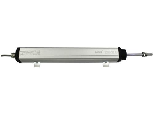 KTC1(LWH)通用拉杆式直线位移传感器