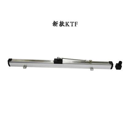 KTF1滑块式直线位移传感器
