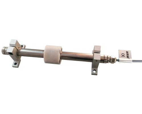 米朗PME14磁阻式位移传感器直线位移传感器