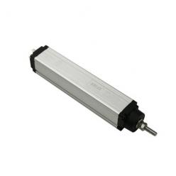 KTC1拉杆式直线位移传感器电阻尺注塑机拉杆电子尺