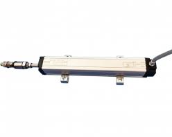 LWH2系列KTM升级版(扣按式安装支架)
