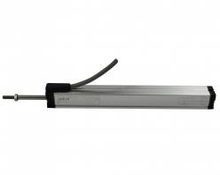 KTM微型拉杆式直线位移传感器