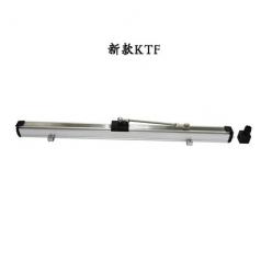 KTF1系列直线位移传感器