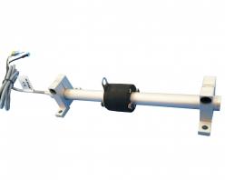 磁阻式位移传感器: PME12系列