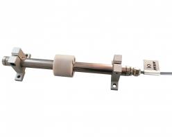 磁阻式位移传感器: PME14系列