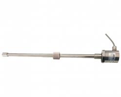 磁阻式位移传感器: PMI系列