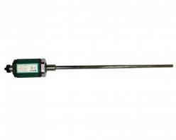 张家港MTL3磁致伸缩位移传感器