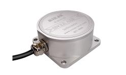 单双轴高精度数字输出型倾角传感器、角度模块、角度传感器
