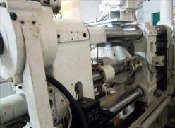 电涡流位移传感器在大型机床主轴监测中的应用
