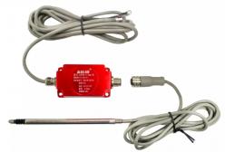 LVDT8位移传感器