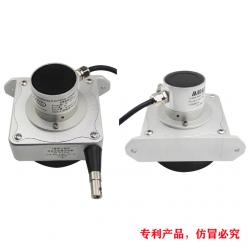 WEPFS-M防水型拉绳位移传感器