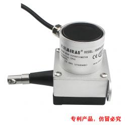 SMFS-XS防水型拉绳式位移传感器