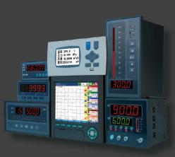 XS系列数字式智能仪表,显示,记录仪,测控等功能