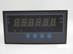 XSAEW显示控制器数显表