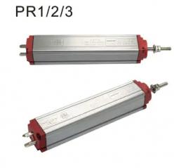 PR/PM/PF系列位移传感器