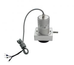 MPSFS1深水型拉绳/线位移传感器