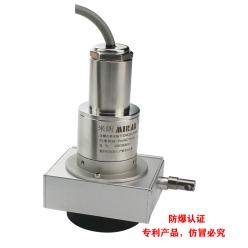 MPSFS-S防水防爆型拉绳式位移传感器