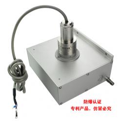 MPSFS-L防水防爆型拉线式位移传感器