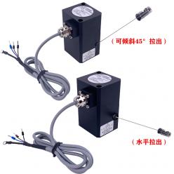 WS-S拉绳式位移传感器