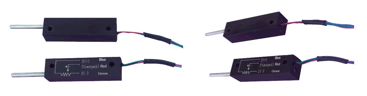 S8FLP10A位移传感器KS8